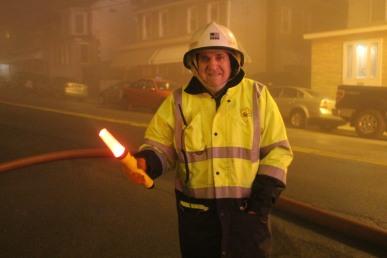 95-year-old-volunteer-lansford-fire-police-lansford-1-22-2017