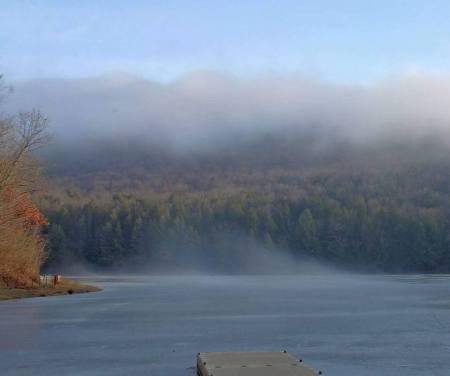 advection-fog-via-l-david-truskowsky-tuscarora-state-park-barnesville-jan-2017-2