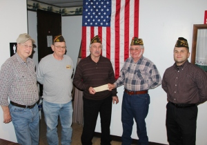 andreas-vfw-donates-to-member-with-injuries-annex-west-penn-1-11-2017-2