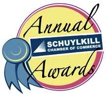 Schuylkill Chamber seeks award nominees
