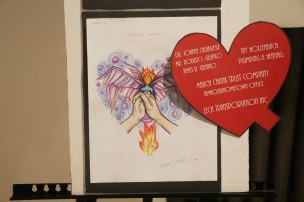 art-work-tamaqua-has-heart-sponsor-reception-20-mauch-chunk-street-tamaqua-1-24-2017-12