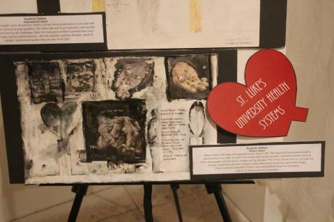 art-work-tamaqua-has-heart-sponsor-reception-20-mauch-chunk-street-tamaqua-1-24-2017-15