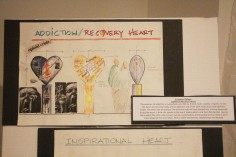 art-work-tamaqua-has-heart-sponsor-reception-20-mauch-chunk-street-tamaqua-1-24-2017-17