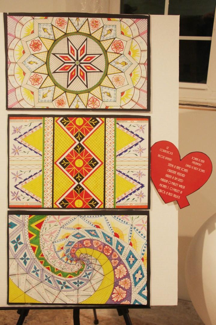 art-work-tamaqua-has-heart-sponsor-reception-20-mauch-chunk-street-tamaqua-1-24-2017-18
