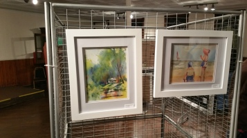 artist-open-house-suzanne-dalton-tamaqua-community-arts-center-tamaqua-1-5-2017-14