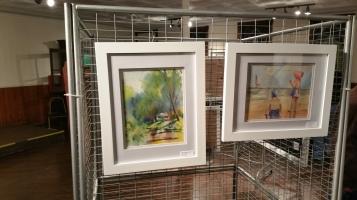 artist-open-house-suzanne-dalton-tamaqua-community-arts-center-tamaqua-1-5-2017-14