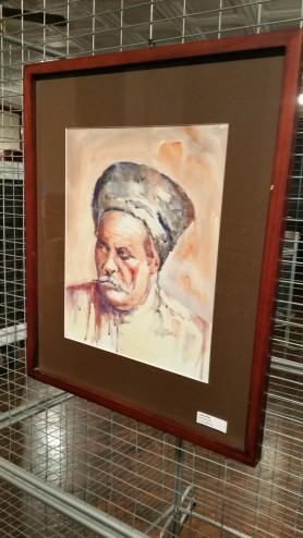 artist-open-house-suzanne-dalton-tamaqua-community-arts-center-tamaqua-1-5-2017-21
