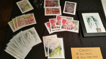 artist-open-house-suzanne-dalton-tamaqua-community-arts-center-tamaqua-1-5-2017-22