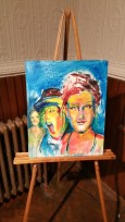 artist-open-house-suzanne-dalton-tamaqua-community-arts-center-tamaqua-1-5-2017-8
