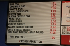 business-of-the-day-dog-haus-hot-dogs-209-west-broad-street-tamaqua-1-13-2017-4