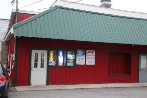 business-of-the-day-padoras-six-pack-north-railroad-st-tamaqua-1-19-2017-2