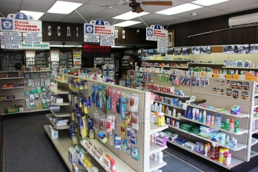business-of-the-day-shafers-pharmacy-tamaqua-1-16-2017-1