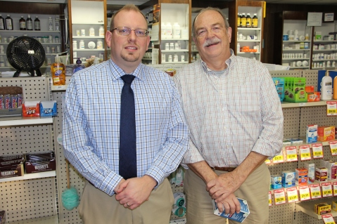 business-of-the-day-shafers-pharmacy-tamaqua-1-16-2017-11