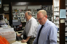 business-of-the-day-shafers-pharmacy-tamaqua-1-16-2017-13
