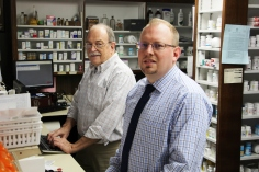 business-of-the-day-shafers-pharmacy-tamaqua-1-16-2017-21