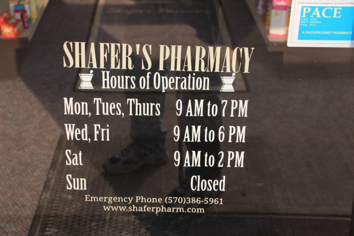 business-of-the-day-shafers-pharmacy-tamaqua-1-16-2017-23