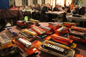 candy-bar-bingo-at-tamaqua-community-arts-center-tamaqua-1-27-2017-1