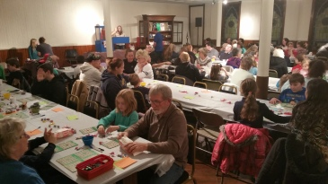 candy-bar-bingo-at-tamaqua-community-arts-center-tamaqua-1-27-2017-11