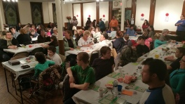 candy-bar-bingo-at-tamaqua-community-arts-center-tamaqua-1-27-2017-2
