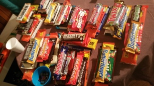 candy-bar-bingo-at-tamaqua-community-arts-center-tamaqua-1-27-2017-42