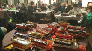 candy-bar-bingo-at-tamaqua-community-arts-center-tamaqua-1-27-2017-47