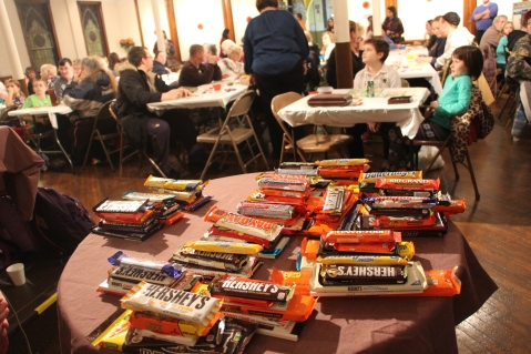 candy-bar-bingo-at-tamaqua-community-arts-center-tamaqua-1-27-2017-53