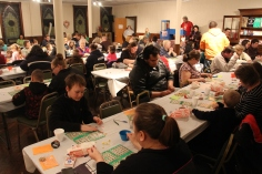 candy-bar-bingo-at-tamaqua-community-arts-center-tamaqua-1-27-2017-55