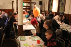 candy-bar-bingo-at-tamaqua-community-arts-center-tamaqua-1-27-2017-56