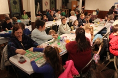 candy-bar-bingo-at-tamaqua-community-arts-center-tamaqua-1-27-2017-58