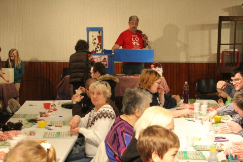candy-bar-bingo-at-tamaqua-community-arts-center-tamaqua-1-27-2017-59
