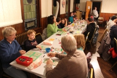 candy-bar-bingo-at-tamaqua-community-arts-center-tamaqua-1-27-2017-60