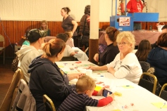 candy-bar-bingo-at-tamaqua-community-arts-center-tamaqua-1-27-2017-61