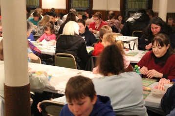 candy-bar-bingo-at-tamaqua-community-arts-center-tamaqua-1-27-2017-63