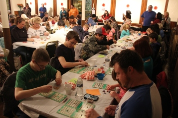 candy-bar-bingo-at-tamaqua-community-arts-center-tamaqua-1-27-2017-64
