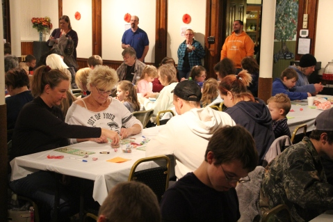 candy-bar-bingo-at-tamaqua-community-arts-center-tamaqua-1-27-2017-65