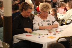 candy-bar-bingo-at-tamaqua-community-arts-center-tamaqua-1-27-2017-66