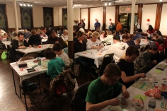 candy-bar-bingo-at-tamaqua-community-arts-center-tamaqua-1-27-2017-69