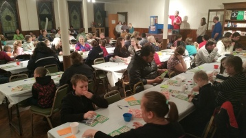 candy-bar-bingo-at-tamaqua-community-arts-center-tamaqua-1-27-2017-7