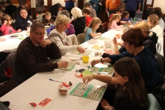 candy-bar-bingo-at-tamaqua-community-arts-center-tamaqua-1-27-2017-71