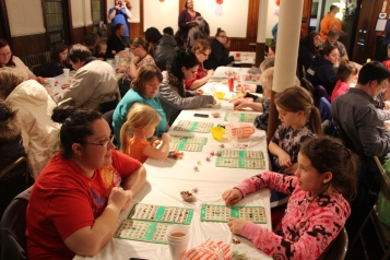 candy-bar-bingo-at-tamaqua-community-arts-center-tamaqua-1-27-2017-75