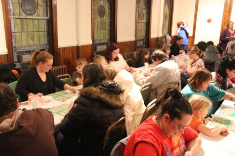 candy-bar-bingo-at-tamaqua-community-arts-center-tamaqua-1-27-2017-76