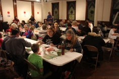 candy-bar-bingo-at-tamaqua-community-arts-center-tamaqua-1-27-2017-77
