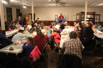 candy-bar-bingo-at-tamaqua-community-arts-center-tamaqua-1-27-2017-79