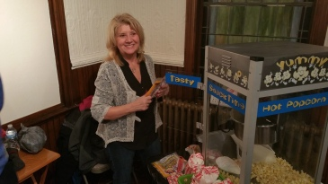 candy-bar-bingo-at-tamaqua-community-arts-center-tamaqua-1-27-2017-9