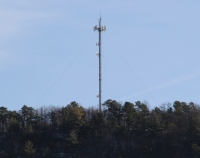 cell-phone-tower-south-east-of-tamaqua-1-15-2017-1