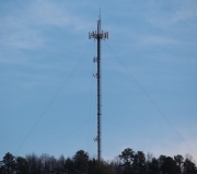 cell-phone-tower-south-east-of-tamaqua-1-15-2017-2