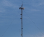 cell-phone-tower-south-east-of-tamaqua-1-15-2017-3