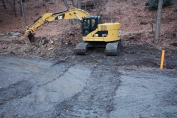 construction-status-mine-reclamation-dep-schuylkill-avenue-tamaqua-1-19-2017-12
