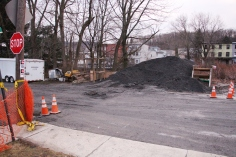 construction-status-mine-reclamation-dep-schuylkill-avenue-tamaqua-1-19-2017-2