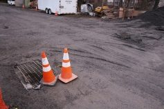 construction-status-mine-reclamation-dep-schuylkill-avenue-tamaqua-1-19-2017-4